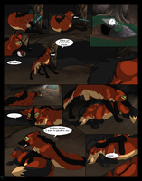 Crystalline Shards Ch1_Pg13 by Insanity-wolf