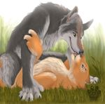 Opposites attract by it-ktdf