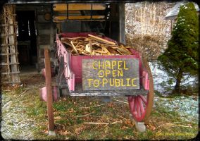 Chapel Open to Public by GlassHouse-1