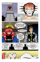 Heroes United Page 1.8 by mja42x