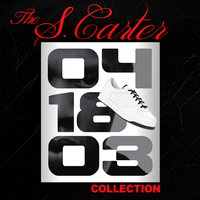 S. Carter Collection by PADYBU