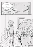 Don't Let Me Go - Chapter 2 - Pg15 by AkiTheBonez