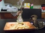 Paper Children: Chibitalia NOOOOO!!!!! by bananafmb787