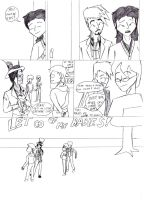 CLD2 episode 1 pg13 by Nightmare-King