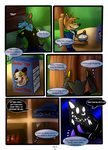 Wolf's Story Ch. 5 page 6 by Randomthewolfskie