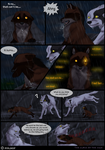 TCOTS part 35 by AhikuWolf