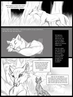 Behind the woods P11 by Savu0211