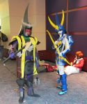 AWA 2011 - 351 by guardian-of-moon