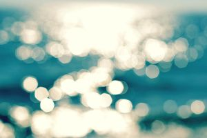 Bokeh by maryburnss