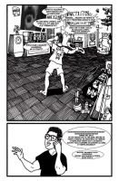 Pag 11 by GabeCrepaldiArt