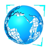 3dGlobe 1.01 by chibexx