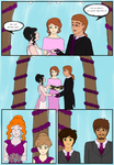 The Wedding Page 3 by Rose-Songstress