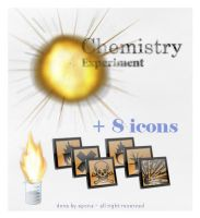 Chemistry Experiment 2 by pgianni