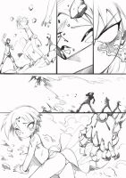 Loli Zero page 3 by Aegis-the-hero