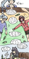 ruby got weiss pregnant by pockynuko12000