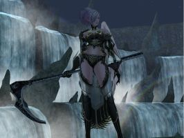 Lineage II by Haseo-57