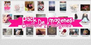 Pack de imagenes para editar by Girlspng