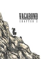 Vagabond Ch 2 Title Page by ZiBaricon