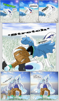 Lugia TF 5 by tfsubmissions