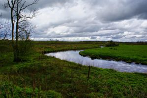 field and stream by ottomatt