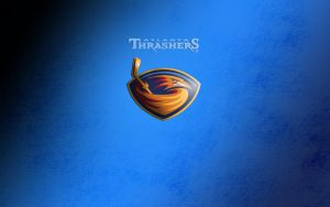 Thrashers 10-11 Wallpaper 1 by jmcgrew