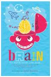 Brain Final Exam by flyk