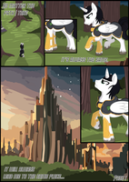 Acceptance Page 1 by Tamnyan