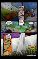 page 154 by PIT-FACE
