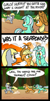 Shoo Be Derp by Zicygomar