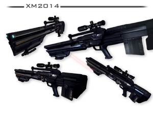 Gauss_Rifle___CRYSIS_VERSION_by_Seargent_Demolisher.png