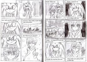 Eternal Purity pages 714-715 by Crystal-Dream