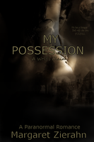 My Possession by Illyera