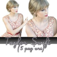 Taylor Swift by BetyBeatriss