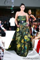 Harry Robles Fashion Show 3 by islandtalker