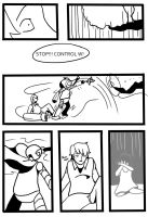R1: Page 19 by Sword-Demon
