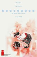 Descender promo by duss005