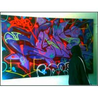 crewest graffiti jam4 by boot-cheese-3000