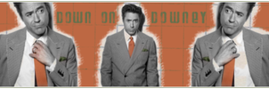RDJ_Sign1 by Tiate