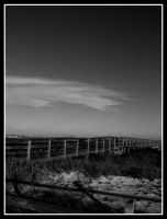 St. George Island8 by sees2moons