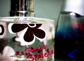 pinky perfume by asiaibr