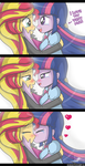 .:I Love you very much:. by The-Butcher-X