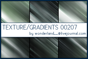 Texture-Gradients 00207 by Foxxie-Chan