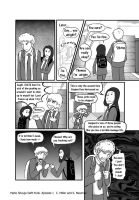 MSRDP PG 009 by Maiden-Chynna