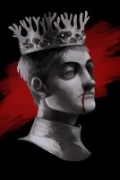 Joffrey by SIIINS