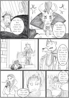 Eighth Chapter pg 262 by Danitheangeldevil