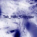 Tab_halo_complex by Swally