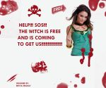 vanessa the devil by xxxgirls-rulexxx