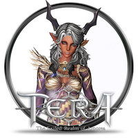 Tera (7) by Solobrus22