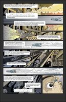 STOMZ page 02 by RobKing21