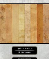 texture pack3 by ipnotika